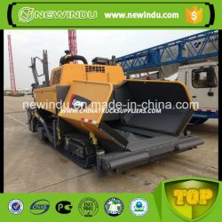 Oversize New Road Asphalt Paver Machinery RP903 Brands