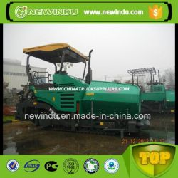 Road Asphalt Paver Machine RP952 with Cheap Price