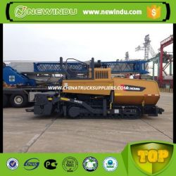 Top Sell RP602 Asphalt Concrete Paver From China