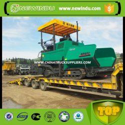 2018 New Product RP756 Asphalt Concrete Paver for Sale