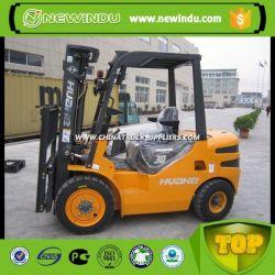 Huahe Hh60z-N6-D 6 Ton Diesel Forklift Price