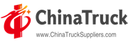 ChinaTruckSuppliers.com