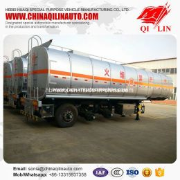 High Quality Tanker for Crude Oil Loading