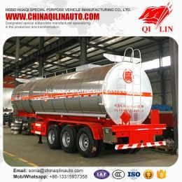 Qilin Round Shape Stainless Steel