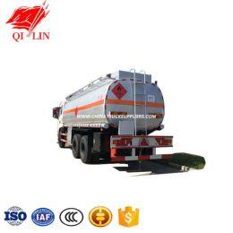 Euro 2/3/4/5 Emission Standard Fuel Diesel Oil Tanker