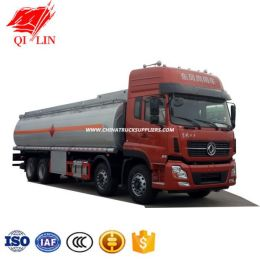 Dongfeng 8*4 Driving