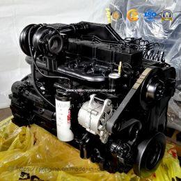 8.3L Complete 6c Diesel Engine for Construction Machine