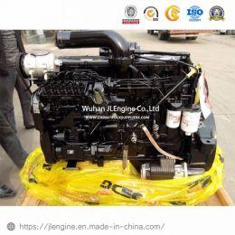 Cummins Complete 6lt Diesel Engine Assembly 8.9 Displacemnet