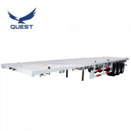 Quest 3 Axle 40FT Co
