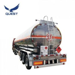 Quest 3axle 42cbm Fu
