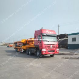 Best Chinese Tractor with Air Conditioner Tractors for Sale Zambia