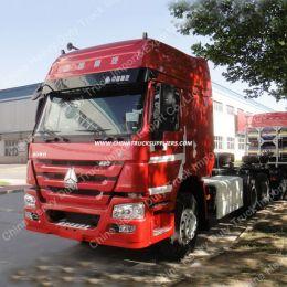 3 Wheel Tractor Supply Company Auto & Transportation Trailer Tru