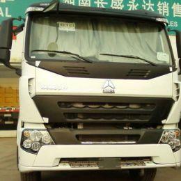 Sinotruck HOWO A7 6X4 12cbm Concrete Mixer Truck Concrete Mixer