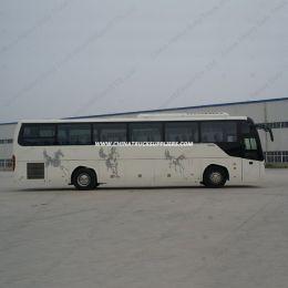 48-55 Seats 11m Fron