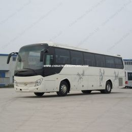 42-55 Seats 10.5m Fr