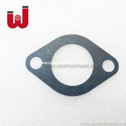 Bus Diesel Engine Parts Oil Strainer 1010-00038 Sump Strainer for Yu