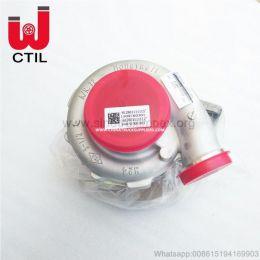 1118-00300 Zk1209 Yutong Bus Engine Honeywell Holset Turbochar