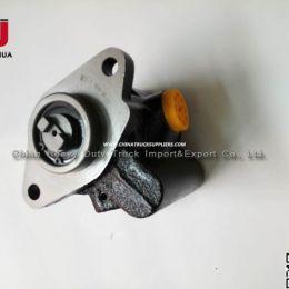 Yutong Parts Steering Oil Pump No. 3407-00478