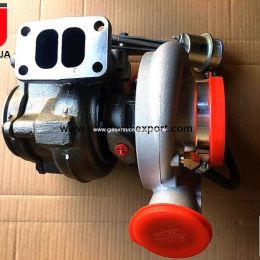 Bus Spare Parts Turbocharger for Yutong Bus 1118-00300