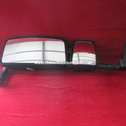 OEM Parts with The Best Quality (Wg1642770003) Right Rearview Mirror