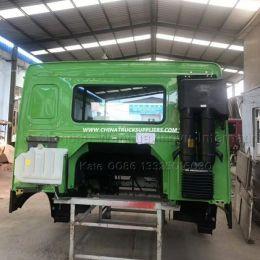 Sinotruk HOWO Spare Parts Sinotruck Cabin for Sale