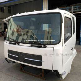 China Suppliers Dongfeng Truck Cabin Assy