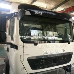 Wholesale Customized Good Quality A7 Truck Cabin/Cab Accessory