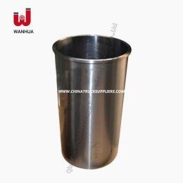 Sinotruk Engine Cylinder Liner (Vg1500010344)