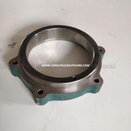 Cnhtc Engine Crankshaft Front Oil Seal Seat 6 Holes