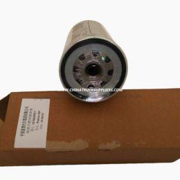 Diesel Fuel Filter Water Separator Pl420