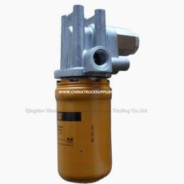 5I-8670 5I8670 5I-8670X Excavator Hydraulic Oil Filter