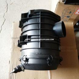 Engine Parts 1109010-B50b0 A1043 Air Filter