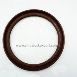 Truck Spare Parts/Auto Spare Part Transmission Rear Oil Seal