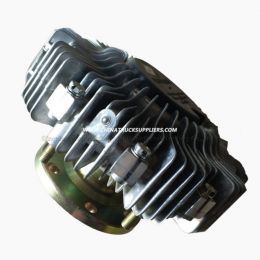 Fan Clutch Fan Coupling Truck Spare Parts for Mercedes Benz