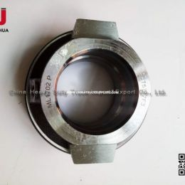 Truck Spare Parts Clutch Separation Bearing (NO. 1765-00039)
