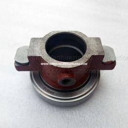 Release Bearing Separate Bearing 1765-00039