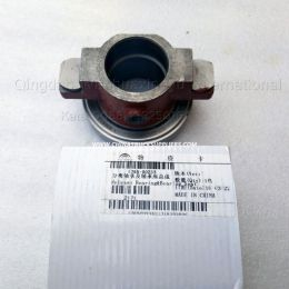 Bus Parts 1765-00235 Release Bearing and Bearing Seat Assy
