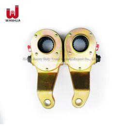 Sinotruk HOWO Truck Spare Parts Brake Adjusting Arm (Wg9100340