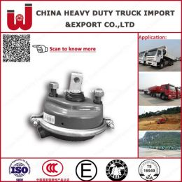Sinotruk HOWO Truck Parts Diaphragrm Air Brake Chamber (Wg9000360100