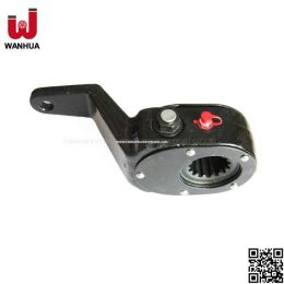 3551ck-010 3551ck-015 Rear Adjusting Arm for Dongfeng Truck