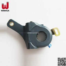 Automatic Adjusting Arm Dongfeng Dana Axle 3551020-T37e3