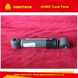 HOWO Spare Parts Lateral Stability of Shock Absorber Assembly (AZ164