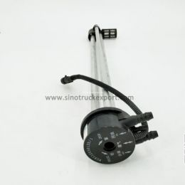 Sinotruk HOWO Oil Level Sensor Wg9112550133