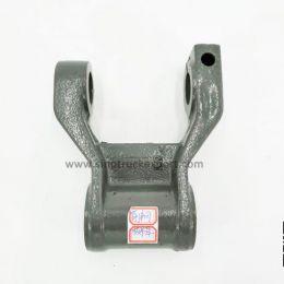 Front Leaf Spring Lug 99100520034