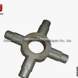 Mine Overlord Differential Part Cross Shaft (NO. 9970320150)