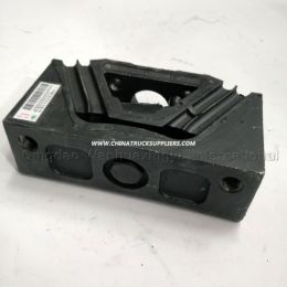 Truck Parts Steering Tank Support