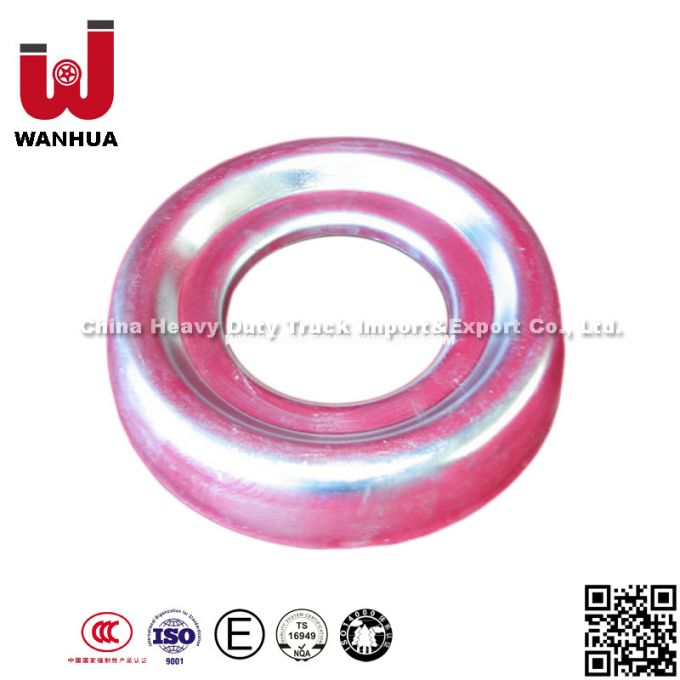 China Protective Cover Sinotruk HOWO Truck Parts (3264G189)
