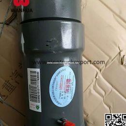 Sinotruk Truck Parts Transmission Shaft Az9557310625